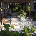 Foto de Hotel Villa Mabapa