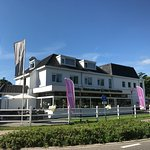 Photo of Fletcher Hotel-Restaurant Het Witte Huis