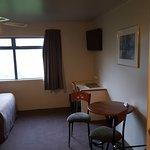 Hamilton Airport Hotel And Conference Centre Photo