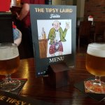 Photo of The Tipsy Laird