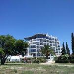 Photo of Hotel Les Bains de Camargue