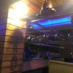 Trupti Restaurant