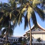 The Grand Beach Resort Photo
