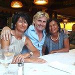Foto de Restaurante Adria
