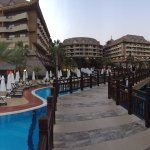 Obraz Royal Dragon Hotel