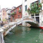 Foto de L'altra Venezia
