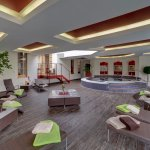 Photo of Hotel Haidmuehler Hof