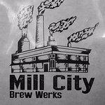 Foto de Mill City Brew Werks