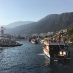 Photo of Berkay Boat - Private Daily Tours