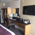 Premier Inn Edinburgh A1 (Musselburgh) Hotel Foto