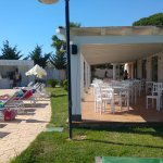 Photo de Vacation Home Bellavista