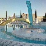 Bluesun Resort Bonaca Foto