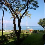 Photo of Kaanapali Beach Hotel