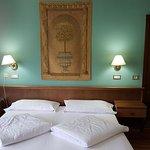 Photo of Hotel Residence Baita Clementi