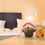 Photo of Best Western Plus Crown Hotel