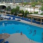 Photo of Lito Hotel