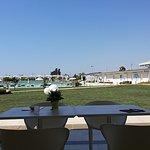 Foto de Hotel Principe di Fitalia Wellness & SPa