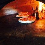 Photo of Ristorante Pizzeria Masaccio