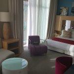 Photo of Hotel Room Mate Alicia