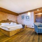 Sertorelli Sport Hotel Foto