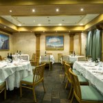 Photo of Sertorelli Sport Hotel