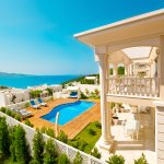 Photo of Rixos Premium Bodrum