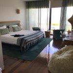 Photo of Martinhal Sagres Beach Resort & Hotel