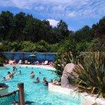 Photo of Center Parcs Les Bois-Francs
