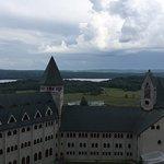 Foto di Saint Benedict Abbey