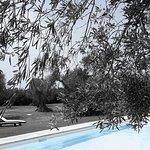 Photo of I Mulicchi Resort