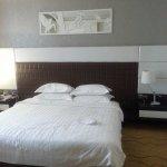Photo de Promenade Hotel