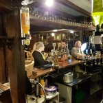The Talbot Inn Chaddersley Corbett DY10 4SA  NOW UNDER NEW MANAGEMENT FROM 03/07/17  CALL 01562