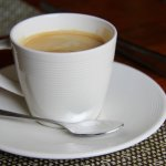 Le Banneton Cafe Foto