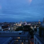 Photo de DoubleTree by Hilton Hotel London -Tower of London