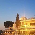 Nautica Bay Hotel Foto