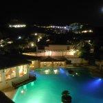 Photo of Colonna Park Hotel
