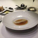 Photo of ABaC Restaurant