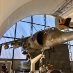Photo de The Royal Air Force Museum London