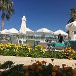 Kirman Sidera Luxury & Spa Foto