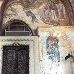 Photo de Monastery of St. John