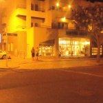 Foto de Hotel Al Foz