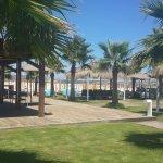 Foto The Russelior Hotel & Spa
