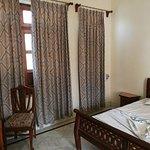 Photo of Hotel Harasar Haveli