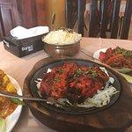 صورة فوتوغرافية لـ Tamarind Indian Cuisine