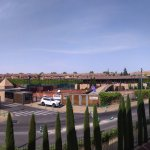 Foto de AC Hotel La Finca