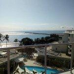 Oceans Resort & Spa Hervey Bay Foto