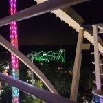 Photo de Six Flags Great Adventure