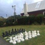 Photo de Ramada Resort Rotorua Marama