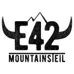 Logo E42