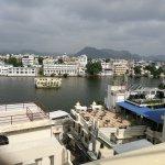 Photo of Hotel Udaigarh Udaipur